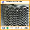 SGCC ha ondulato lo strato di /Corrugated dello strato del tetto/strati ondulati galvanizzati