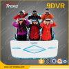 9d Egg Vr Cinema virtuelle Realität 9d Cinema Simulator
