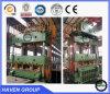 4 colonne type général presse hydraulique