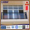발코니를 위한 알루미늄 손잡이지주 및 층계 또는 복도