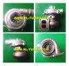 Turbo/Turbocompressor Rhc7 114400-2100 Nh170048, 1-14400-1385, 703724-0001, 318731, 703724-5001s, 1144002100 voor Hitachi ex200-1