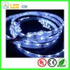 335 tira de emisión lateral de la luz del LED SMD