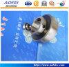 AoFei Manufactory making spherical bearing UC312