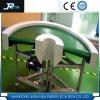 De Transportband van de Riem van pvc van de Detector van het metaal voor Chemische Industrieel