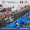 High Quality Best Selling Roof Batten/Truss Roll Forming Machine Wuxi Machinery Factory