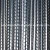 Misvormde Rebar van het Staal Bar/Steel voor de Bouw en Bouw