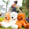 Del commercio all'ingrosso bello del regalo di 2014 la maggior parte Natali di Fasionable in giocattolo abbracciante di riserva dell'orso