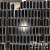 De aluminio de extrusión de tubos de bastidor en escalera