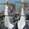 Maggie 2011 Strand-Hochzeits-Kleid (JD1389)