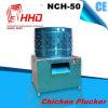 Plusher completamente automático del pollo de Hhd para el retiro de la pluma (NCH-50)