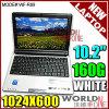 Laptop R69