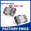 Stella professionale C3 Multiplexerv di mb del tester di mb C3 dello strumento diagnostico