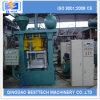 Qingdao-Gussteil-Shell-Kern-Maschine 2016