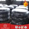 ANSI / ASME / DIN / JIS Bs Cotovelo de Aço Carbono