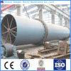 무기물 기업 티탄광석 회전하는 건조용 기계 건조기
