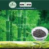 Il carbonio del fertilizzante di conservazione di acqua di Kingeta ha basato il fertilizzante composto NPK 18-6-18