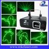 Sistema de iluminação do estágio, mostra da luz do DJ (Reke-91S)