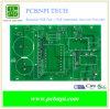 Fabricante del profesional del PWB del bajo costo 94V0 de la alta calidad