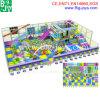 Спортивная площадка детей занятности для сбывания (BJ-ID01)