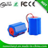 Alta capacidad de 18.650 de 24V 2000mAh Li-ion Battery Pack para Power Tool