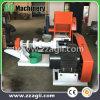 機械を作る高い効率的な、競争価格のナマズの供給
