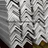 熱転送されるEqual/Unequal Angle Steel Q235B Q345 6m/9m/12m氏