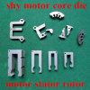Estampillage de l'Assy universel de stator de moteur de la série Die/54-94