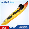 Kayak HDPE для места рыболовства 1