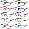 Messwert Glasses für Women/Man mit CER und FDA Certificate