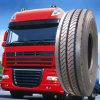 최신 판매 싼 트럭 타이어 12r22.5 트럭 타이어