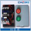 Dispositivo d'avviamento magnetico Le1-D25 di Chziri