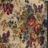 Tapisserie Sofa Jacquard Fabric mit Cotton Yarn