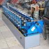 Quilha mundial famosa da venda quente que faz a máquina