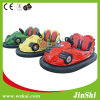 KidsおよびAdult (PPC-102A-6)のための電池Bumper Car All Colors Available Battery Kids Mini Bumper Car Inflatable Ice Bumper Cars