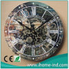 '' reloj de pared 12 para la decoración casera (T9501)