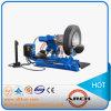Automatischer LKW-Gummireifen-/Tyre-Wechsler (AAE-TC116)