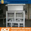Gips-Block-Produktionszweig (hydraulisches Kontrollsystem)