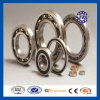 Low Price Deep Groove Ball Bearing Factory 6202 15*35*11mm