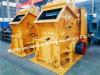 Дробилка удара высокого качества, машина каменной дробилки с ISO/CE одобрила!