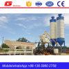 50m3/H traitant en lots la fabrication concrète de centrale de malaxage à vendre Philippines