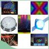 Lámpara del pixel de la alta calidad LED