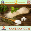 Alimento Grade Xanthan Gum Manufacture 99%CAS 11138-66-2