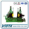CNC 금속 경사지는 기계 (SUK1260)