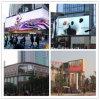 الصين صناعة [لد] [ديسبلي بوأرد]