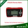 Urg200 principal alejado copiadora control remoto