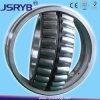 Rodamiento de rodillos esférico de la larga vida del alto rendimiento 24028c/W33