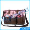 Women New Fashion Style Tote Bag를 위한 도매 Canvas Bags