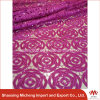 Hot Selling afrikanisches Chemical Lace bearbeiten für Wedding Dress/Highquality afrikanisches Guipure Cord Lace