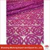 Wedding DressまたはHighqualityアフリカのGuipure Cord LaceのためのHot SellingアフリカのChemical Laceを編集しなさい