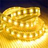ETL genehmigte hohe Kriteriumbezogene Anweisung wettete der 5630 LED-Streifen-Licht